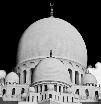 مسجد 2