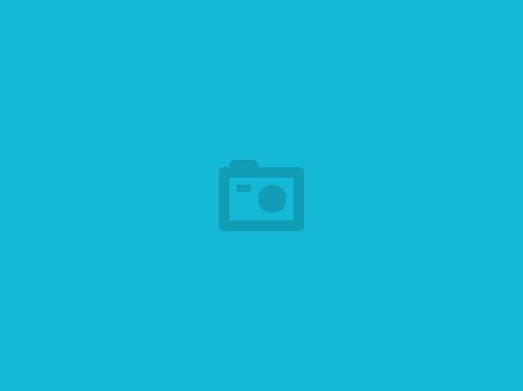 الأخطاء العشرة الأكثر شيوعا عند المصورين