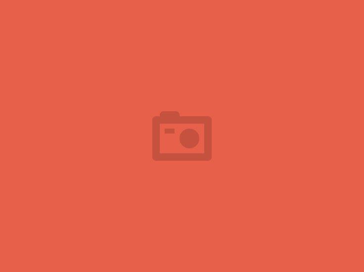 كيف تمسك بالكاميرا بشكل صحيح (١)