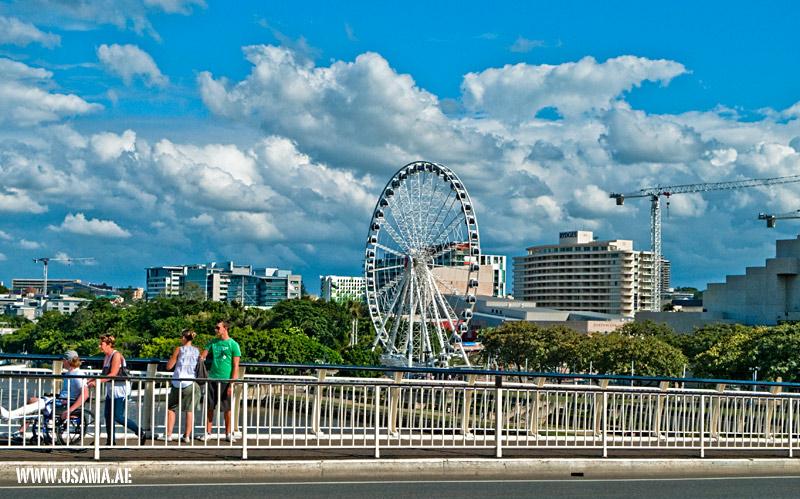 Brisbane-australia-20
