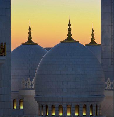 مسجد 9