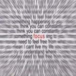 5 نصائح لتجنب اهتزاز الصورة Focus-150x150