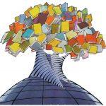 معرض الكتاب أبوظبي