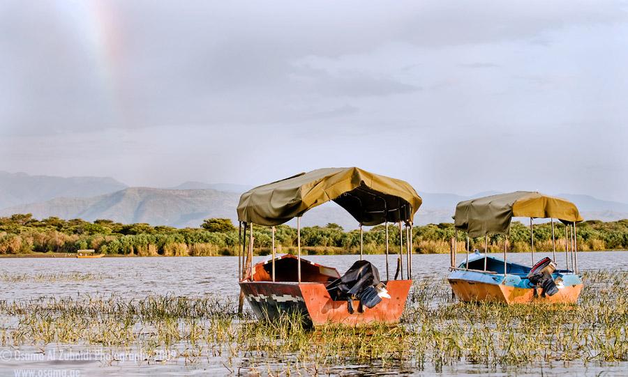lake-blog27