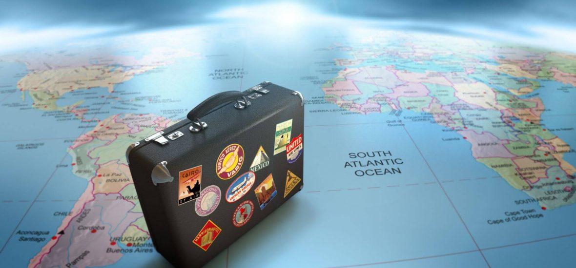 traveljob (1)