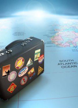 19 نصيحة ذهبية لاقتناص صور رائعة في السفر